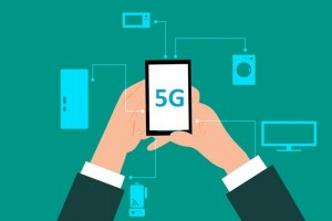 Future of 5G in India