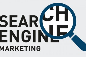 Benefits Of Search Engine Marketing For Business