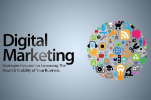 Understanding the Scope of Digital Marketing