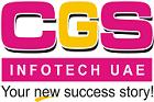 Cgsinfotechuae-Service Marketplace